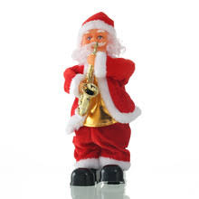 popular saxophone ornament buy cheap saxophone ornament lots from