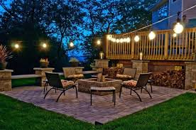 Patio Lights String Ideas Outdoor Patio Lights String Home Design Ideas Best Patio Walmart