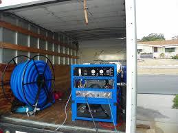 Rug Shampoo Machines Truck Mount Carpet Cleaning Machines