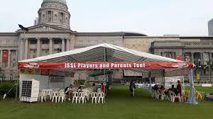 tents lian hup seng construction singapore