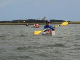 Nauset Marsh Cape Cod - paddle nauset marsh eastham kayak and walk cape cod yarmouth