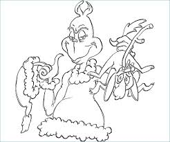 christmas coloring pages in pdf best christmas coloring pages inkandcelluloid com
