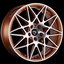 replica bmw wheels rep 758 bmw m4 gts replica wheel wheelshome wheels