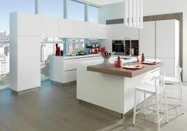 mobilier cuisine professionnel cuisine meubles cuisine porcelanosa mobilier cuisine restaurant