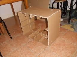 construire meuble cuisine comment construire une cuisine ides de 2017 et construire un ilot de