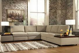 Beige Sectional Sofa Leather Sectional Sofa The Favorite Sectional Sofa Gallery