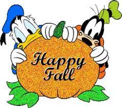 free avatars graphics pics gifs autumn fall