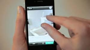 virtual bathroom design with the hansgrohe home iphone app youtube