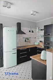 carreau cuisine carrelage sol pour déco cuisine nouveau fasciné carreaux ciment