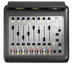 Best Small Mixing Desk Best Broadcasting Desks You Should About Radio Co