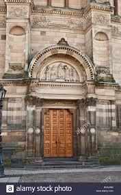 main door main door of mcewan hall edinburgh university u0027s graduation venue