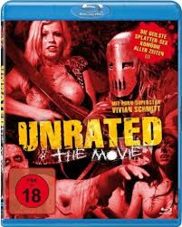 Unrated The Movie (2009)