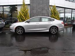 chrysler 200 check engine light 2015 used 2015 chrysler 200 for sale olympia wa in the olympia auto mall