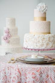 wedding cakes 2016 shore s wedding cakes northshore magazine january