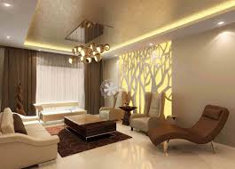 New Design Living Room Furniture Living Room Mandir Designs In Living Room New Temple In Living