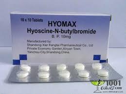 Obat Hct hydrochlorothiazide daftar nama obat dan fungsinya serta harga obat