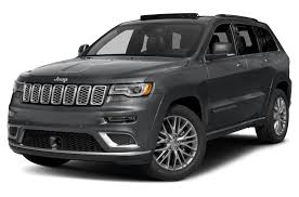 Black And Jeep Jeep Grand Sport Utility Models Price Specs Reviews
