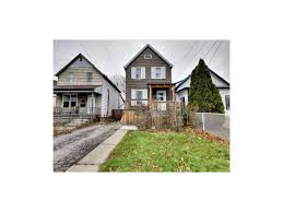 mother in law cottage judy marsales real estate ltd brokerage buy and sell homes in