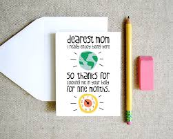 11 best birthday cards for your sister images on pinterest