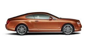 bentley only cars and cars