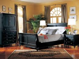 Furniture Row Bedroom Sets Mattress - Furniture row bunk beds