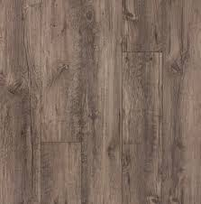 Timber Laminate Floors Laminate Floor Sydney Get A Free Consultation