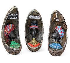 Decorative Item For Home The 25 Best Diwali Decoration Items Ideas On Pinterest Diwali