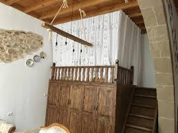 Traditional House Vacation Home Traditional House Archangelos Greece Booking Com