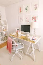 Pink Desk For Girls Bedroom Design Exciting Girls Desks For Inspiring Bedroom