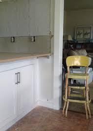 diy reclaimed wood countertop averie lane diy reclaimed wood