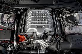 hellcat challenger 2017 engine american hustle camaro z 28 mustang gt challenger hellcat