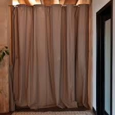 2 panels or less room dividers you u0027ll love wayfair