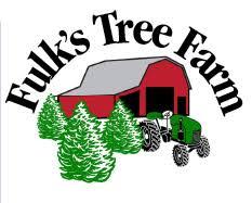 fulk u0027s christmas tree farm weston missouri