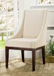 Side Chairs For Bedroom by Comfy Chairs For Small Spaces Visualizeus