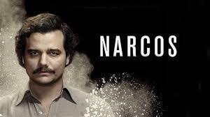 Seeking 1 Sezon Narcos 1 Sezon Tüm Bölümler Tr Dublaj Altyazılı Indir