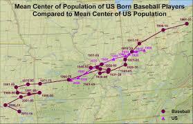 Chicago Map 1890 by Staff Picks U2013 Ben U0027s Top Ten Informative Maps Noteworthy