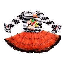 fashion baby boutique thanksgiving 2pcs