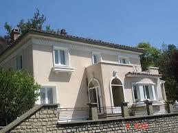 la maison blanche chambres d hôtes b b quillan aude occitanie