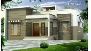 Kerala Home Design April 2015 Beautiful Home Designes 2017 Kerala Home Design Veed Youtube