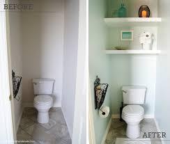 ikea bathroom storage ideas 15 small bathroom storage ideas wall solutions and cabinets best 25