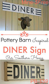 160 best crafts signs images on pinterest diy signs wood