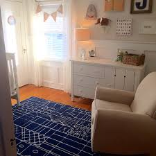 unique rugs for baby room baby rooms ideas