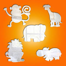 themed mirror jungle animal themed mirror pack mungai mirrors