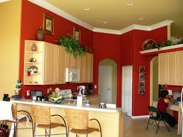 home design decorations kitchen decor ideas for wall black vinyl
