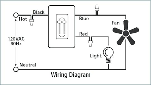 ceiling fan not working on all speeds light switch for ceiling fan fan light switch wiring diagram on