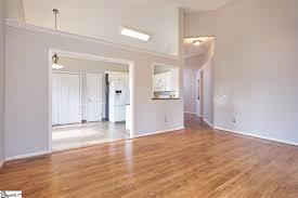 Laminate Flooring In Garage 609 Lake Lennox Drive In Dunwoody Oaks Is Sold Palmettopark