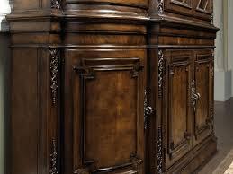 fine furniture design dining room china cabinet 1150 841 842 fine furniture design china cabinet 1150 841 842