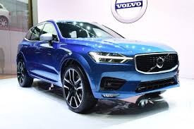 new 2017 volvo xc60 united cars united cars new volvo xc60 suv prices specs pictures and video auto express
