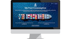 bureau veritas portal app from bureau veritas my fuel consumption science