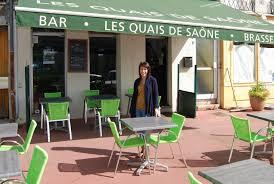 bureau de change chalon sur saone chalon sur saône restaurant brasserie quai de saône ça vous